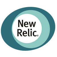 3 New Relic Power Features You Should Be Using Today