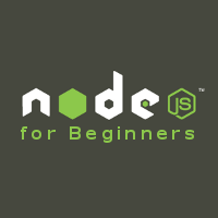 Node.js for Beginners
